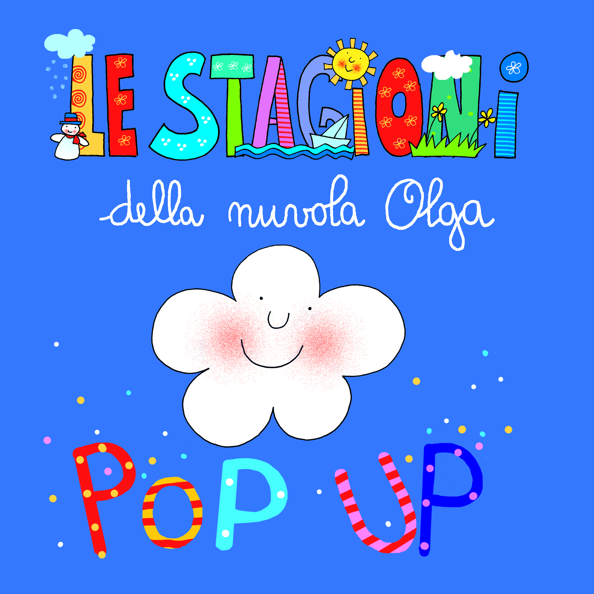 stagioni per sito pop up